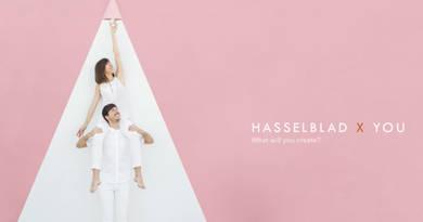Hasselblad X You Fotoğraf Yarışması 2
