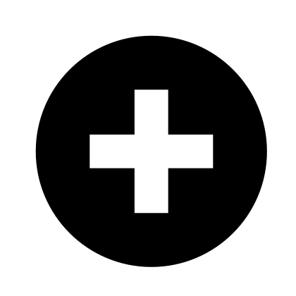 İnceleme: Fujifilm X-Pro3 31