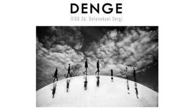 "Photo of ""Denge"" Fotoğraf Sergisi"