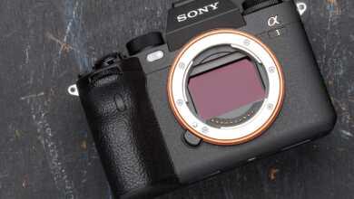 Kameralar ve lensler neden bu kadar pahali hale geldi header