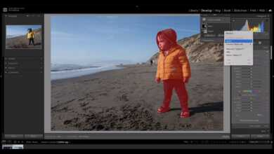 Adobe Unveils Completely Redesigned Masking in Lightroom and ACR