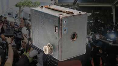 How the Kodak Brownie Changed Privacy Rights Forever 800x420 1