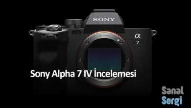 sony alpha 7 iv inceleme header